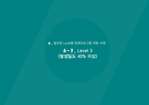 d6c8484ad5970d9cb4b0ab83c771f80a_1536555040_7925.jpg